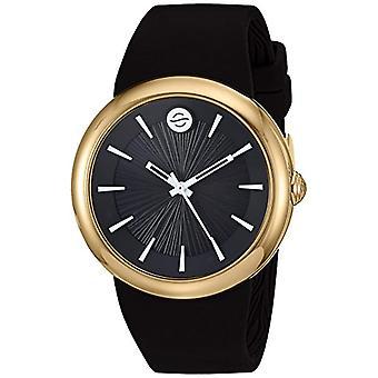 Philip Stein Clock Unisex Ref. F36G-LCB-B