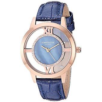 Kenneth Cole Clock Woman Ref. KC50914002