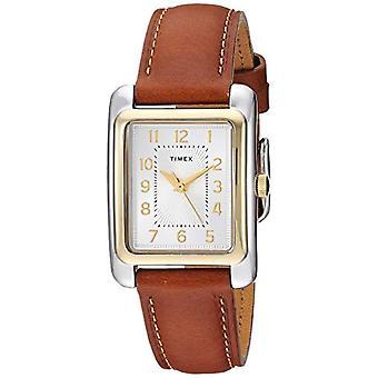 Timex Uhr Frau Ref. TW2R896009J