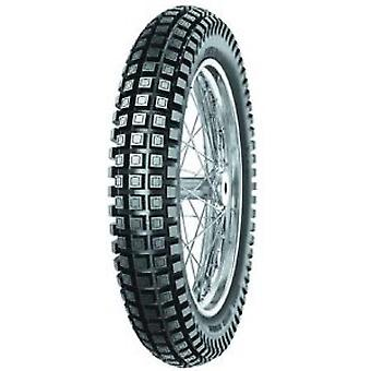 Motorcycle Tyres Mitas ET-01 ( 2.75-21 TL 45M Front wheel )