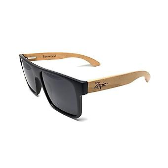 Eyewood Sunglasses Square - Bale