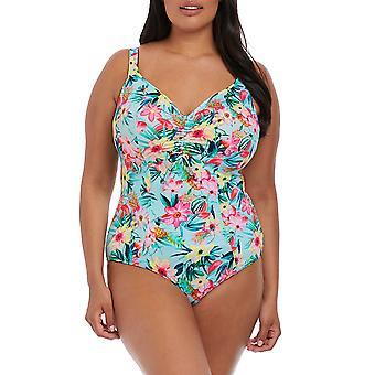 Aloha Swimsuit