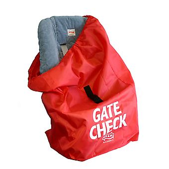 JL Childress Gate Check Bag For Car Seat