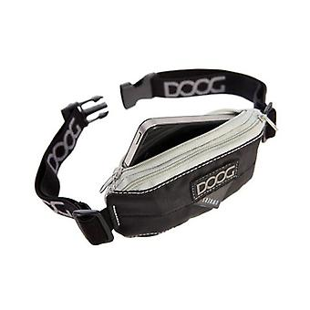 Doog Mini Belt - Noir