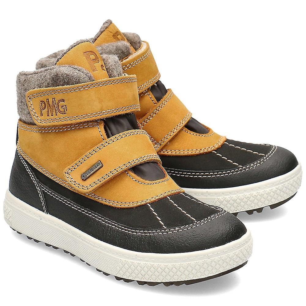 Primigi 4392111 universal winter kids shoes