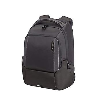 Samsonite 41D-09102 Cityscape Backpack - Black - 15 -5