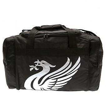Liverpool FC Liverbird Holdall