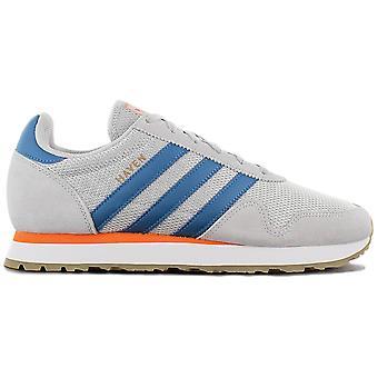adidas Haven DA9933 Zapatos Gris Sneakers Zapatos Deportivos