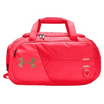 Under Armour Undeniable Duffel 4.0 XS 1342655-628 Sac femme