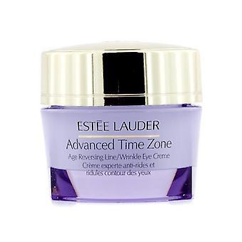 Estee Lauder Advanced Time Zone Ålder Back Linje / Wrinkle Eye Cream - 15ml/0.5oz