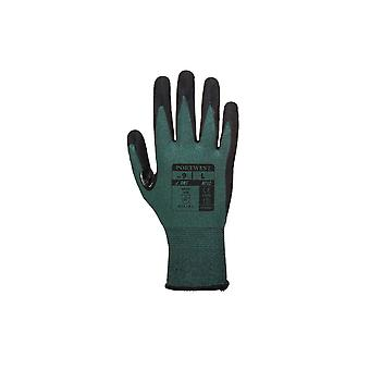 Portwest dexti cut pro glove ap32
