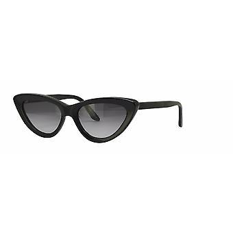 Christian Roth Firi SUN CRS002 01 Black/Grey Gradient
