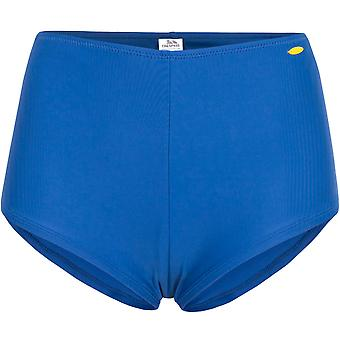 Trespass Womens Daria Ii Swimwear Bikini Bottoms