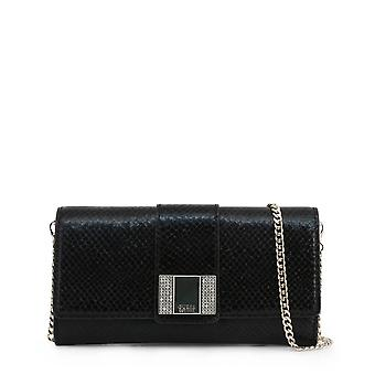 Guess Original Women Spring/Summer Clutch Bag - Black Color 39408