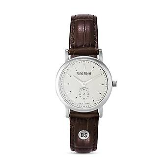 Bruno Soehnle 17-13035-141-wrist watch for women