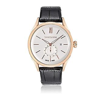 Mannen Watch-TRUSSARDI R2451105006