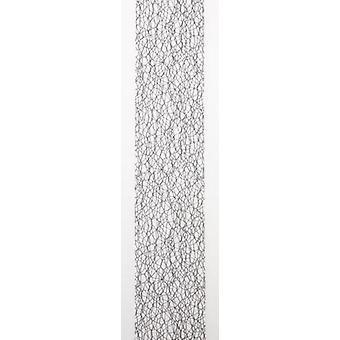 Vivant Ribbon Crispy taupe - 10 MT 30MM
