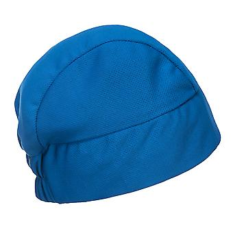 Portwest Mens Evaporative Cooling Crown Beanie  - Blue