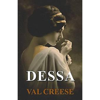 Dessa by Creese & Val