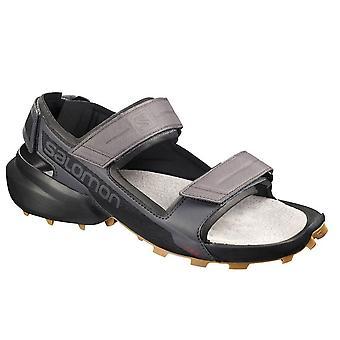 Salomon Speedcross Sandal 409769 universella sommar män skor