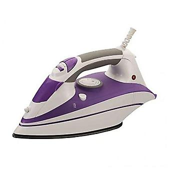 Steam Iron COMELEC PV-1400 2400W