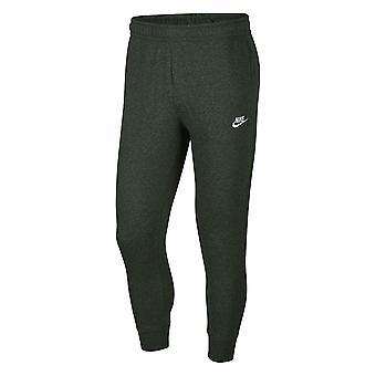 Nike Club Jogger BV2671370 universale tutto l'anno pantaloni uomini