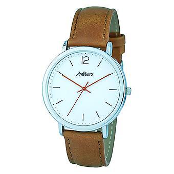 Herren's Uhr Araber HBA2248C (43 mm)