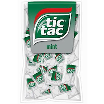 Tic Tac Mints Pillow Packs
