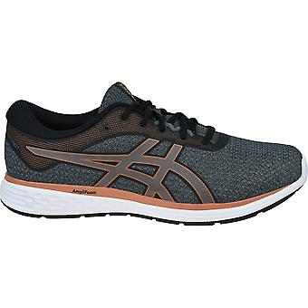Asics Patriot 11 Twist 1011A609001 running all year men shoes