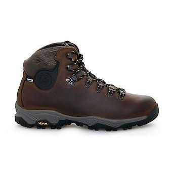 Lomer Tuxon Mtx 30022 trekking all year men shoes