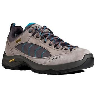 Anatom Womens V1 Glenmore Ultralight Shoes
