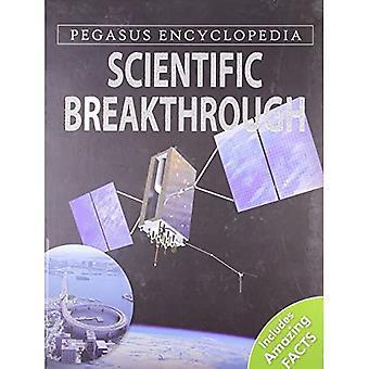 Scientific Breakthrough