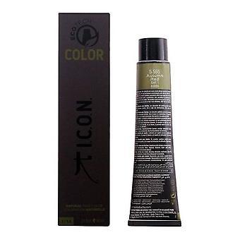 Permanent Fargestoff Ecotech Farge I.c.o.n. (60 ml)