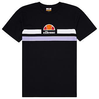 Camiseta Feminina Ellesse Lattea