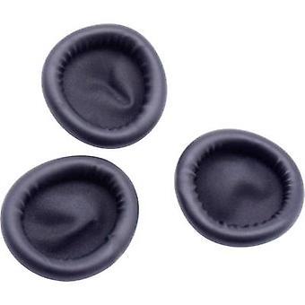 Quadrios ESD mittens Natural rubber, Latex
