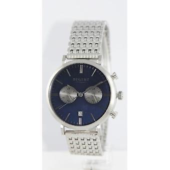 Men's Watch Regent - 1150599