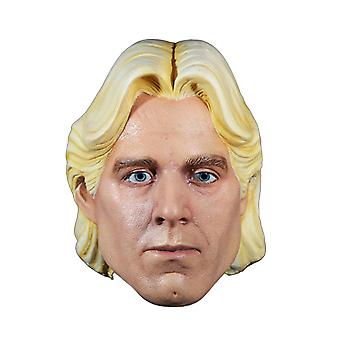 WWE Ric Flair Mask