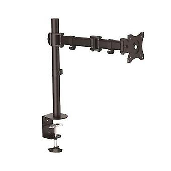 Startech Desk Mount Monitor Arm Steel