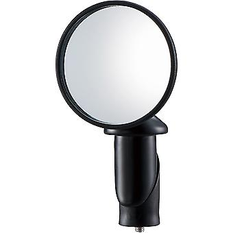 CatEye Ultralight Bar End Mirror - BM-45