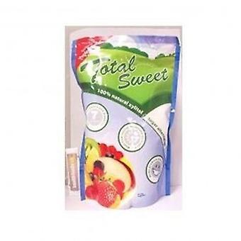 Total Sweet - Total Sweet 1000g