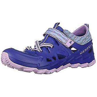 Merrell Kids ' Hydro 2,0 Sandal