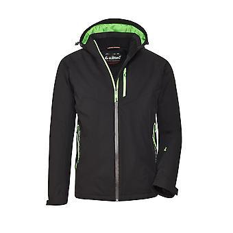 killtec Men's Functional Jacket Eiskar MN JCKT B