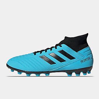 Adidas Predator 19.3 Scarpe da calcio AG