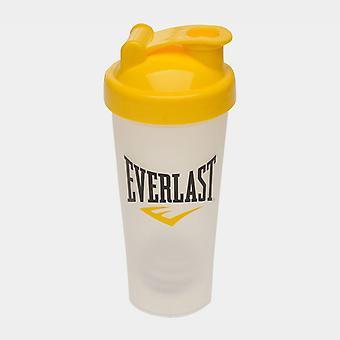 Bouteille Everlast Vintage Shaker