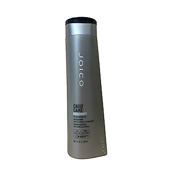 Joico Daily Care Conditioner Normal & Dry Hair 10.1 OZ