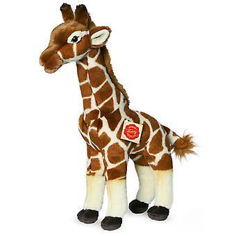 Hermann Teddy Giraffe 38  cm