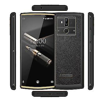 Smartphone OUKITEL K7 PRO blackgold