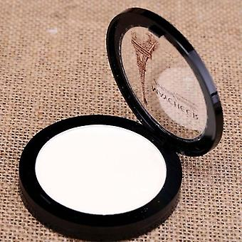 Face Contour And Highlighter Powder- Natural Foundation For Dark Skin