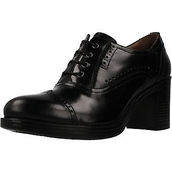 Nero Giardini Zapatos Casual I013130d Color 100