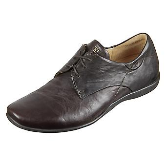 Think! Stone 30002753000 universal all year men shoes